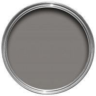 Farrow & Ball Hout- en metaalverf binnen Mole's Breath (276)