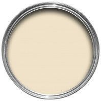 Farrow & Ball Krijtverf New White (59)