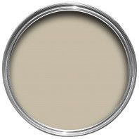 Farrow & Ball Hout- en metaalverf binnen Old White (4)