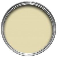 Farrow & Ball Krijtverf Pale Hound (71)