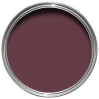 Farrow & Ball Krijtverf Preference Red (297)