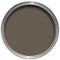 Farrow & Ball Krijtverf Salon Drab (290)
