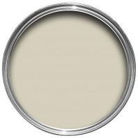 Farrow & Ball Krijtverf Shadow White (282)