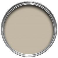 Farrow & Ball Krijtverf Stony Ground (211)