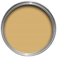 Farrow & Ball Hout- en metaalverf binnen Sudbury Yellow (51)