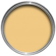 Farrow & Ball Krijtverf Yellow Ground (218)