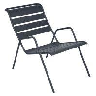 Fermob Monceau fauteuil