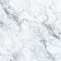 KEK Amsterdam Marble White Grey behang