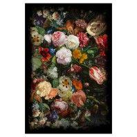 Moooi Carpets Eden Queen vloerkleed 200x300