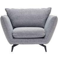Nuuck Kvinde fauteuil