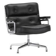 Vitra Lobby Chair ES 105 fauteuil