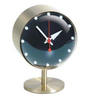 Vitra Night Clock klok