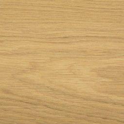 Flinders Structuurolie white wash