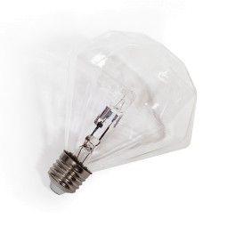 Frama Diamond Lights lichtbron helder