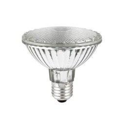Snoerboer Calex dimbare halogeenspot PAR 30 E27 95mm 53W (70W) warm wit