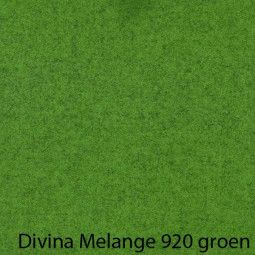 Gelderland 6901 stoel