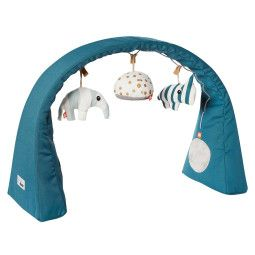 Done by Deer Activity baby gym speelgoed