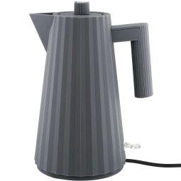 Alessi Plissé waterkoker 1,7 L