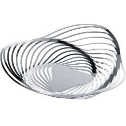 Alessi Trinity schaal
