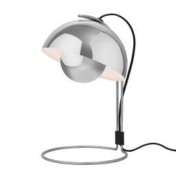 &tradition FlowerPot VP4 tafellamp