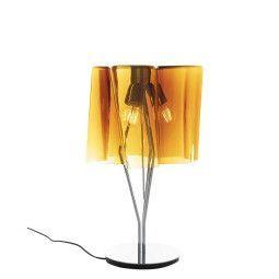 Artemide Logico Mini tafellamp