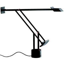 Artemide Tizio bureaulamp