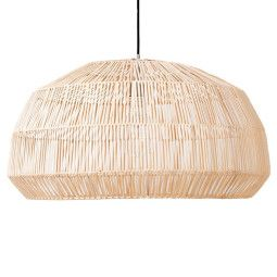 Ay illuminate Nama 1 hanglamp