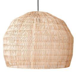 Ay illuminate Nama 3 hanglamp