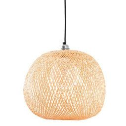 Ay illuminate Plum hanglamp small