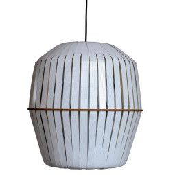 Ay illuminate Wren hanglamp large