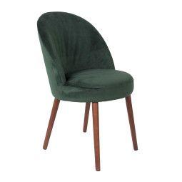 Dutchbone Barbara stoel