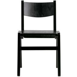 BePureHome Academy stoel