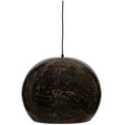 BePureHome Grand ball hanglamp 44