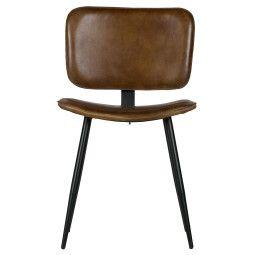 BePureHome Range stoel
