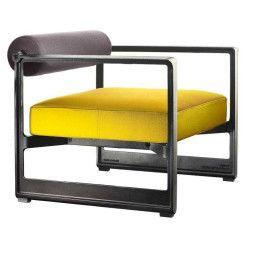 Magis Brut fauteuil