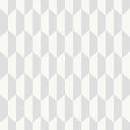 Cole & Son Petite Tile behang