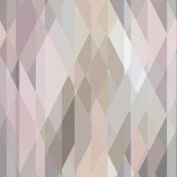 Cole & Son Prism behang