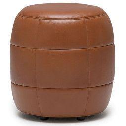 Design on Stock Barrell kruk