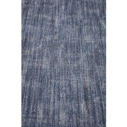 Desso Denim 141.132 vloerkleed 200x300 blind banderen rafel