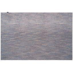 Desso Silky Shades vloerkleed 200x300