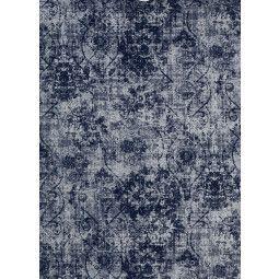 Desso Vintage 130.203 vloerkleed 170x240 blind banderen