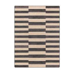 Tarkett Wood Piano vloerkleed vinyl 166x226