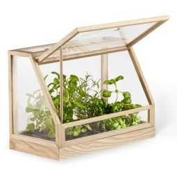 Design House Stockholm Greenhouse mini kast