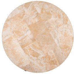 Desso Sense of Marble vloerkleed 300