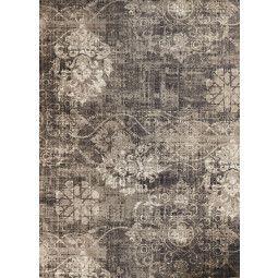 Desso Vintage 193.202 vloerkleed 170x240 blind banderen