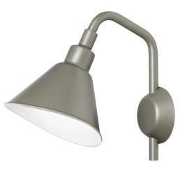 Diesel Smash Grande wandlamp