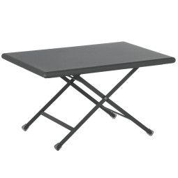 Emu Arc en Ciel Folding Coffee Table salontafel 70x50