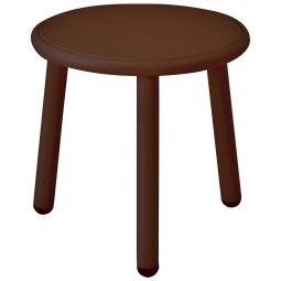 Emu Yard Coffee Table bijzettafel 40