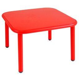 Emu Yard Coffee Table bijzettafel 60x60