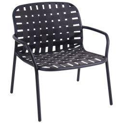 Emu Yard Lounge fauteuil